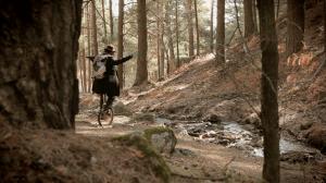 Unicycle | Monociclo
